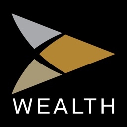 BNY Mellon Wealth Online