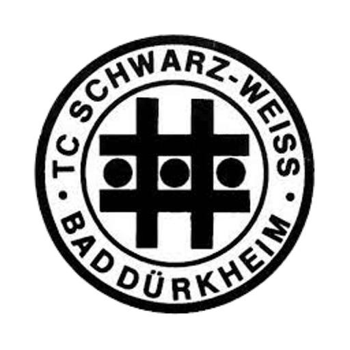 Tennisclub SW Bad Dürkheim