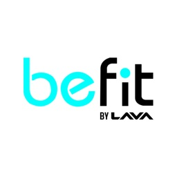 beFit by LAVA