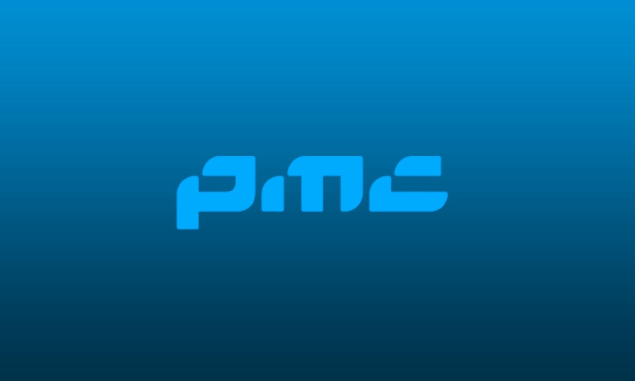 PMC TV