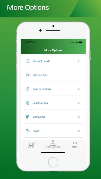 PLS Mobile screenshot-5