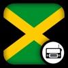Jamaican Radio