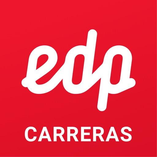 Carreras EDP