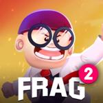 FRAG Pro Shooter Hack Online Generator  img