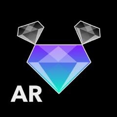 Mouse Gems: AR Tour