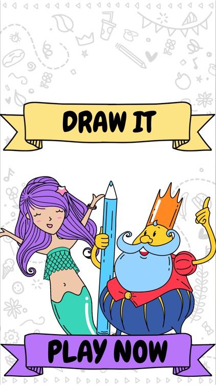 Draw it screenshot-4