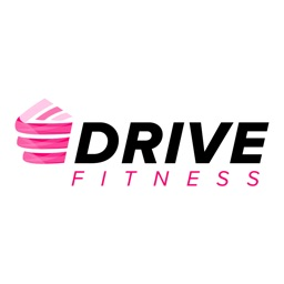 Drive.Fitness