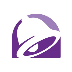 Taco Bell App Reviews, Free Download