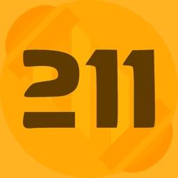 211 Barbershop Admin