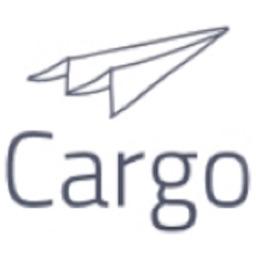 CargoRates