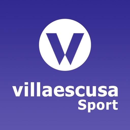 Villaescusa Sport