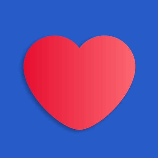 Chat & Date: Online Dating App