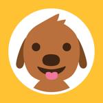 Мир Sago Mini: Игры для детей на пк