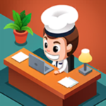 Idle Restaurant Tycoon: Empire Hack Online Generator  img