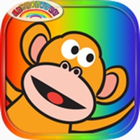 Five Little Monkeys Hack Online Generator  img