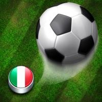 Futbol: Kick Soccer Game free Resources hack