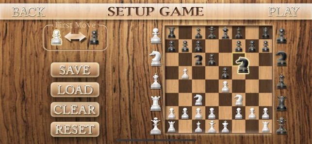Chess Prime 3D on the App Store