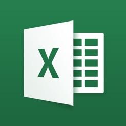 Bildergebnis für Excel