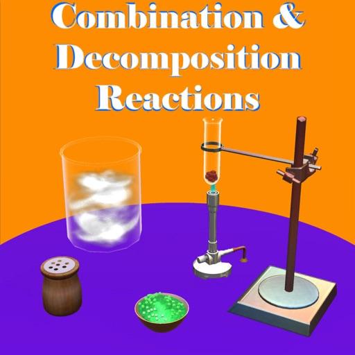 Combination & Decomposition