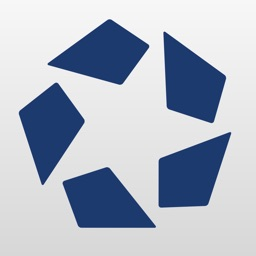 CoStar -Commercial Real Estate