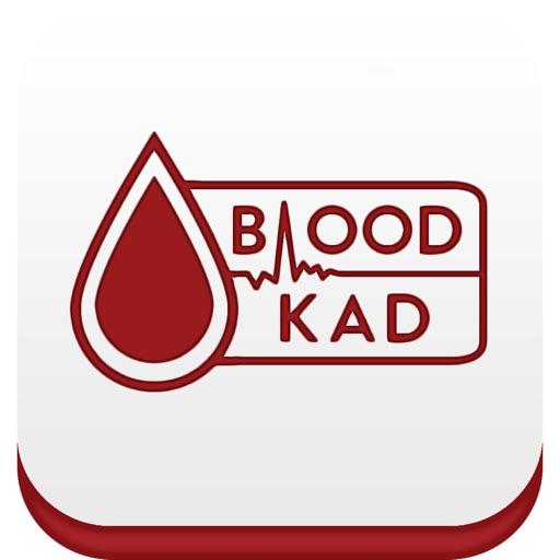 Bloodkad