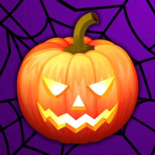 Crazy Halloween Lite