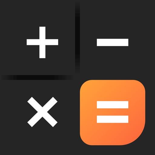 Calculator ۬