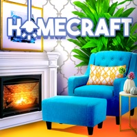 Codes for Homecraft - Home Design Game Hack