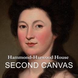 SC Hammond-Harwood House
