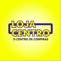 Loja Centro