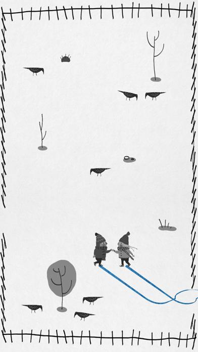 In Una Goccia app image
