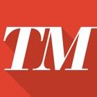 Texas Monthly icon