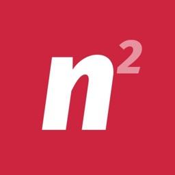 Nebu2