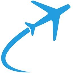 Flights Status
