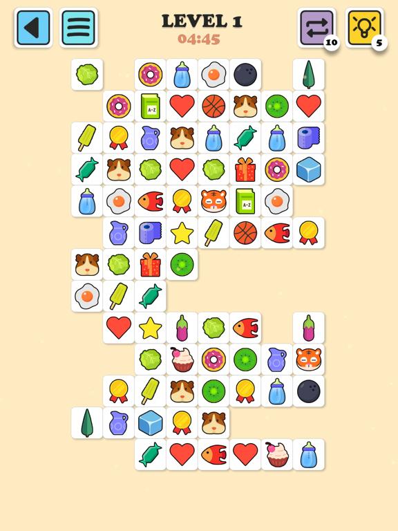 Tile Connect screenshot 15