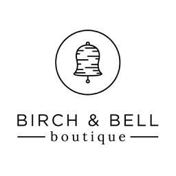 Birch & Bell
