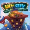 LilyCity