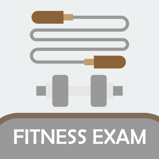 Level 2 Exercise & Fitness Q&A