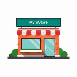 eStore Management