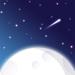 Veilleuse Space Night Light