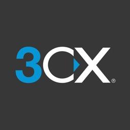 3CX Communications System