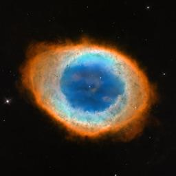 Hubble RSS