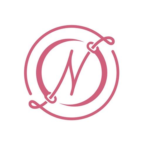 Needle تطبيق التاجر