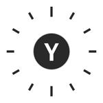 Yanwa - трекер для Ватсап на пк