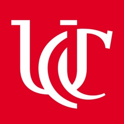 UC Mobile on the App Store