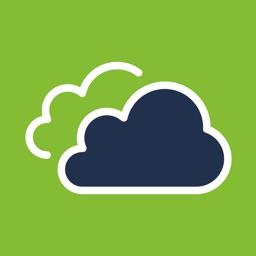 mobilcom-debitel cloud