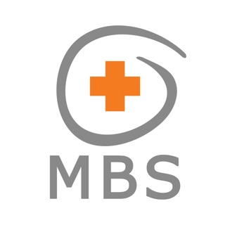 Synapse Medical Services Apps on the App Store