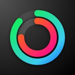 HIIT & Tabata: Fitness App