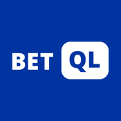 BetQL - Sports Betting icon