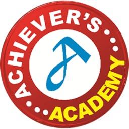 Achiever's